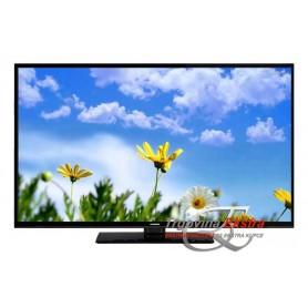 """32HB5151 D-LED 32"""" Telefunken TV"""
