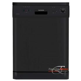 TD-60O20BLACK Telefunken dishwasher