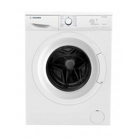 TW-H10042BD Telefunken washing machine