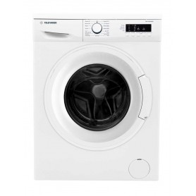 TW-H10044BD Telefunken washing machine