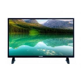 """32HB4550 D-LED 32"""" Telefunken TV"""