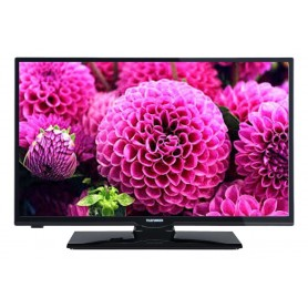 """28HC4150 D-LED 28"""" Telefunken TV"""