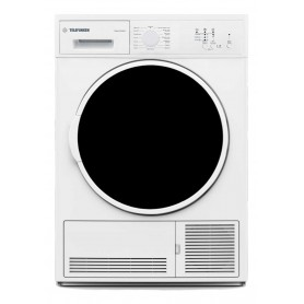 Telefunken TDM-H7205PD dryer