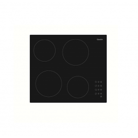Quadro BH-04-44VC ugradbena kuhinjska ploča
