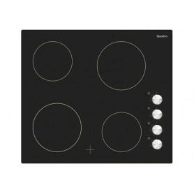 Quadro BH-04-22VC ugradbena kuhinjska ploča