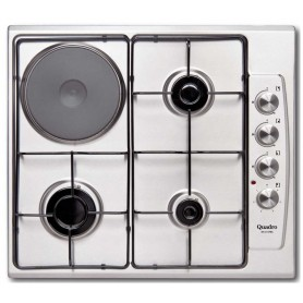 Quadro BH-31-07MA built-in kitchen plate