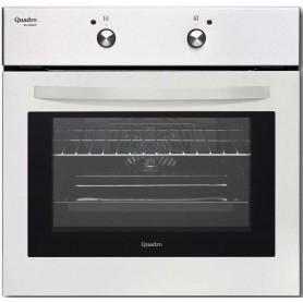Quadro BO-6090DF built-in oven