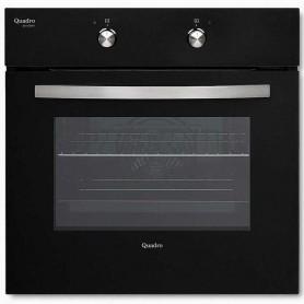 Quadro BO-6088PA built-in oven