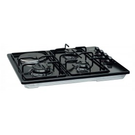 Quadro BH-31-04 Black kitchen board