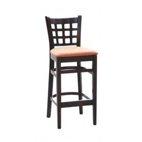 Barska stolica masivna S170