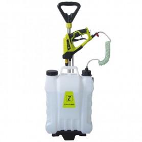 Battery garden sprayer ZI-DS2V-AKKU Zipper Maschinen