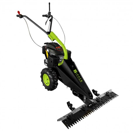 Scythe mower ZI-BM870ECO Zipper