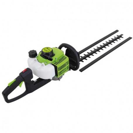 Motorni šišač grmlja i živica ZI-BHS605 Zipper