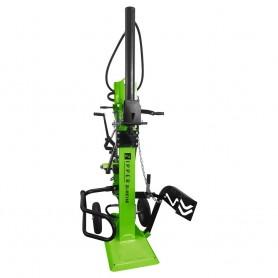 Cjepač drva vertikalni 16t ZI-HS16E Zipper