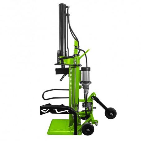 Wood splitter vertical 30t ZI-HS30EZ Zipper Maschinen