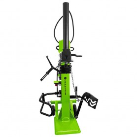Cjepač drva vertikalni 22t ZI-HS22EZ Zipper