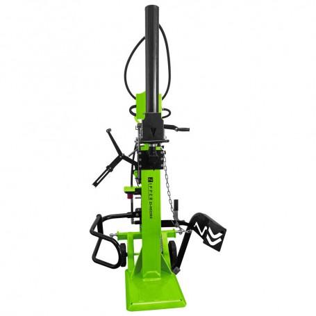 Wood splitter vertical 22t ZI-HS22EZ Zipper