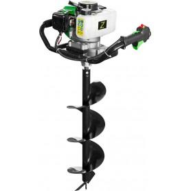 Motorni bušač rupa za zemlju ZI-ELB70 Zipper