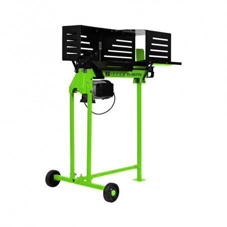 Wood splitter horizontal 7t ZI-HS7TU Zipper Maschinen