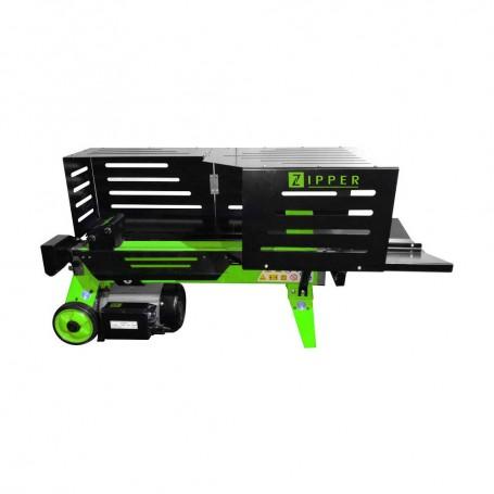 Wood splitter horizontal 5t ZI-HS5TN Zipper Maschinen