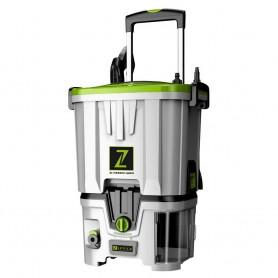 Battery high pressure cleaner ZI-HDR40V-AKKU Zipper Maschinen