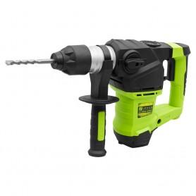 Drill hammer ZI-BHA1500D SDS plus Zipper