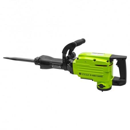 Hit hammer 1500W ZI-ABH1500D Zipper