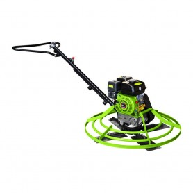 Helicopter concrete polisher ZI-BG100Y Zipper