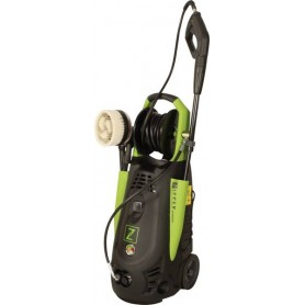 High pressure cleaner ZI-HDR230 Zipper