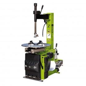 Vulkanizerska mašina za montiranje guma ZI-RMM95 Zipper