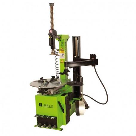 Vulkanizerska mašina za montiranje guma ZI-RMM94H_230V Zipper