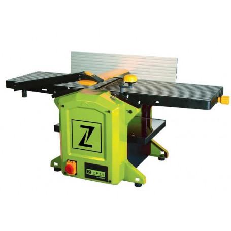 Planer & thicknesser ZI-HB305 Zipper Maschinen