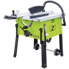 Formatna pila ZI-FKS315 Zipper