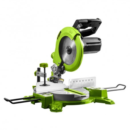 Universal mitre saw ZI-KS210 Zipper