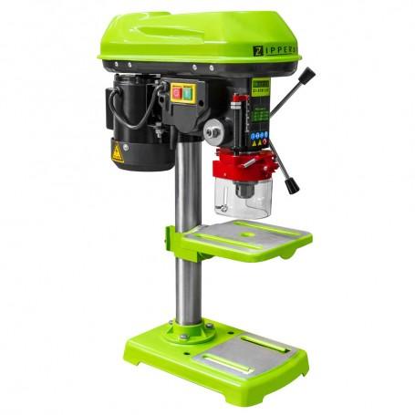 Drill press ZI-STB13T Zipper Maschinen