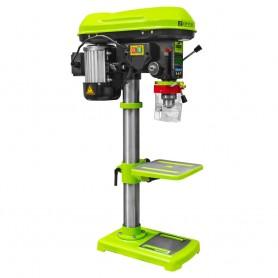 Drill press ZI-STB16T Zipper Maschinen