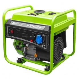 Generator inverter 2800W ZI-STE2800IV Zipper