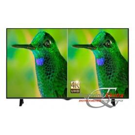 LED-55UNB100 Quadro televizor