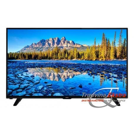 LED-48FSN102 televizor