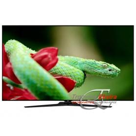 LT-65VU83M 4K-UHD LED TV