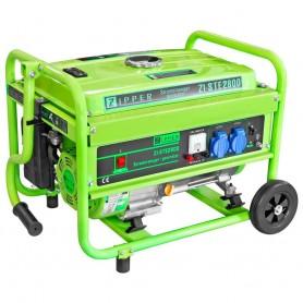 Generator 2800W ZI-STE2800 Zipper