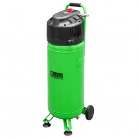 Compressor 10bar 50l ZI-COM50-10 Zipper