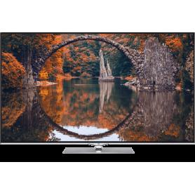 """ULTRA HD 4K 49"""" Smart TV JVC LT-49VU73M"""