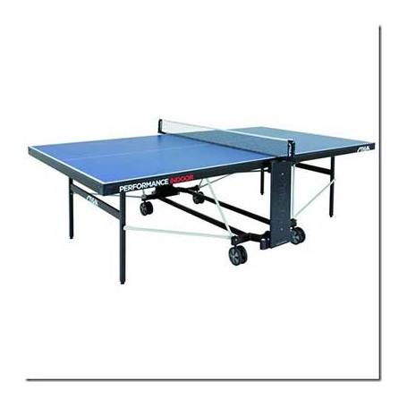 Stiga Performance Indoor stol za stolni tenis