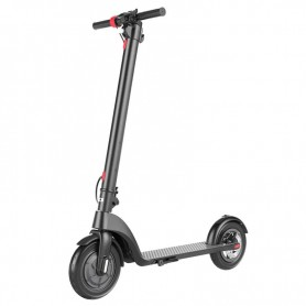 Electric scooter HX X7