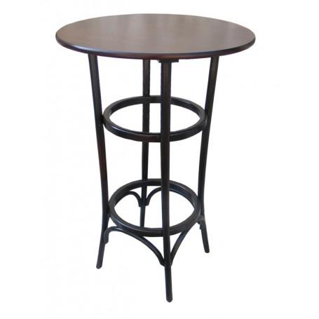 Barski stol thonet visoki 70x105