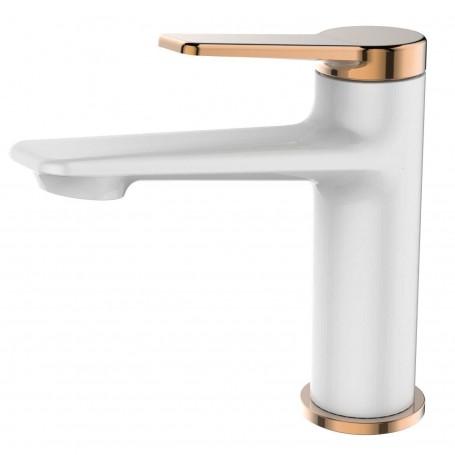 Slavina za umivaonik Perla