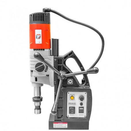 Magnetic drill MBM 600LRE_230V Holzmann Maschinen