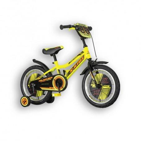"Dječji bicikl Ranger 16"""