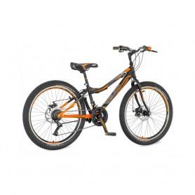 Dječji bicikli Magnito 243 Explorer 24″